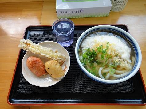 130306 北条製麺所_006