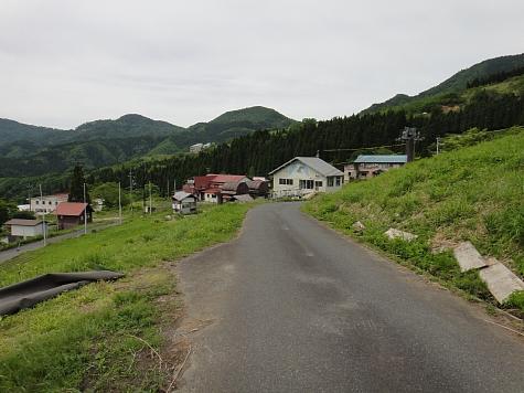 130531 氷ノ山072