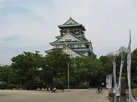 130618 大阪城021