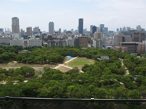 130618 大阪城035