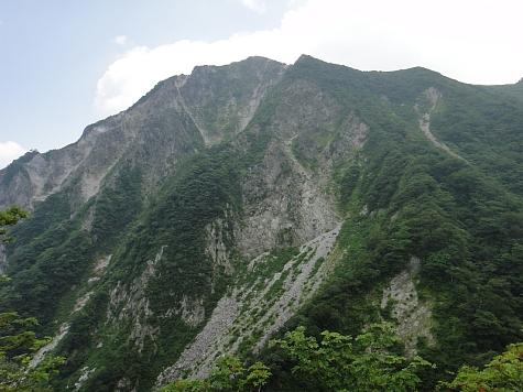 130726 大山ユートピア030