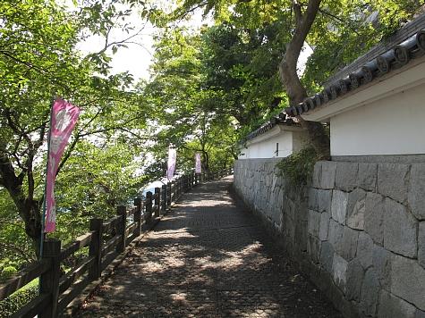 130822福知山城004