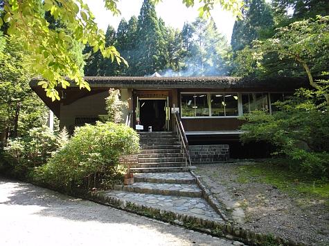 130919岡山県立森林公園006