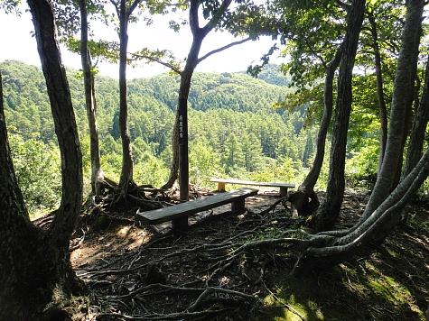 130919岡山県立森林公園013