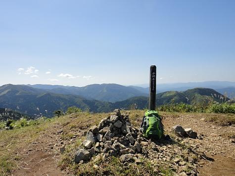 130919岡山県立森林公園058