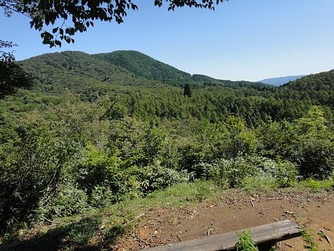 130919岡山県立森林公園017