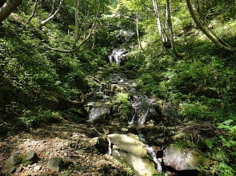130919岡山県立森林公園031
