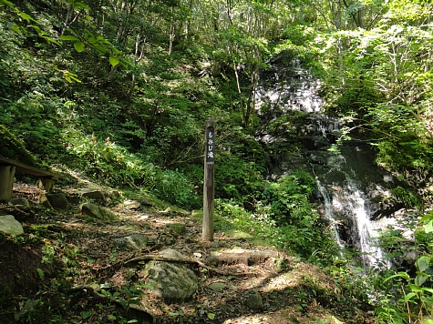 130919岡山県立森林公園032