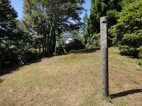 130919岡山県立森林公園041