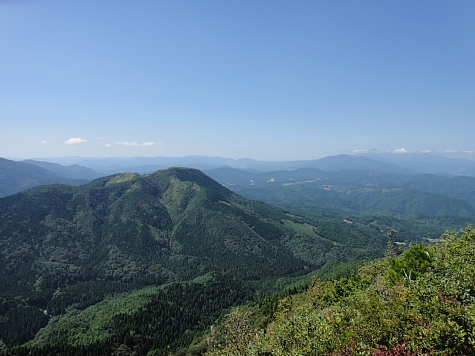 130919岡山県立森林公園054