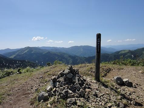 130919岡山県立森林公園051