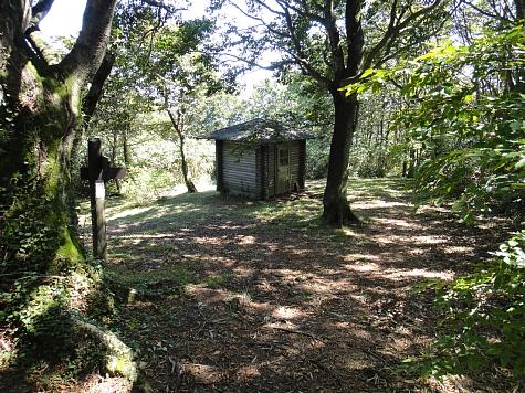 130919岡山県立森林公園069