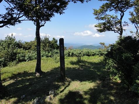 130919岡山県立森林公園078
