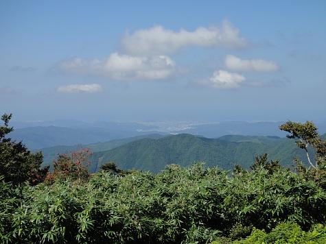 130919岡山県立森林公園081