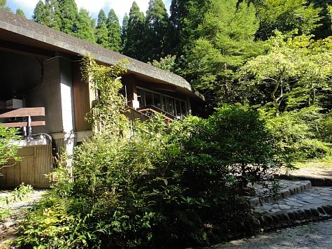 130919岡山県立森林公園094