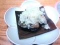 10牡蠣2DSC_0031