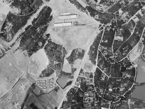 緑丘商業 MCB631-C1-16 19630507