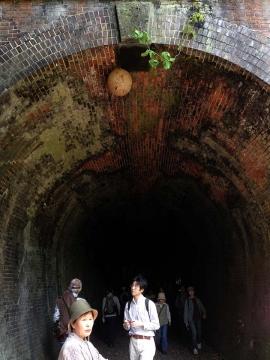 愛岐トンネル群20140427 053
