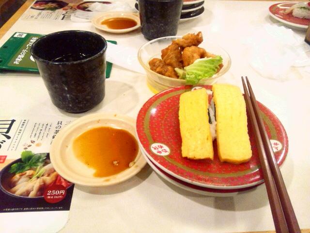 140308_はま寿司