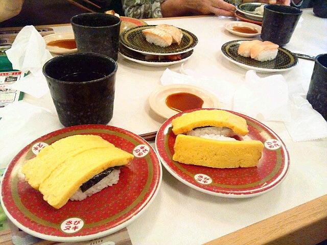 140625_はま寿司