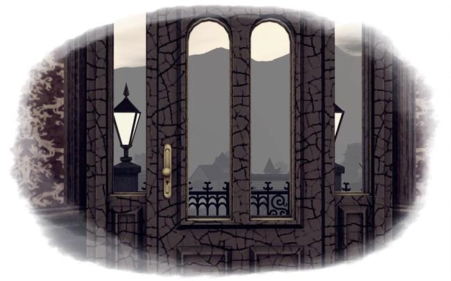 Moonlight falls06-6