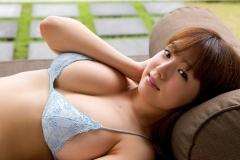 篠崎愛爆乳画像4