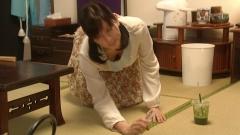 石橋杏奈LIFE!胸チラ谷間チラ画像4