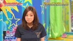 上戸彩VS嵐Tシャツ巨乳画像6