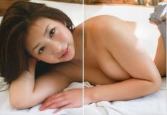 佐山彩香フルヌード画像4