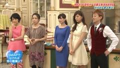 倉科カナのボディコン画像
