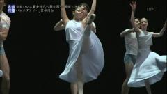 菅井円加「情熱大陸」乳首透け画像2