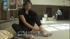菅井円加「情熱大陸」乳首透け画像8