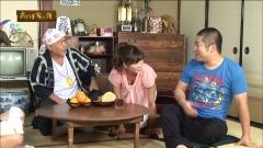 大島麻衣胸チラ画像4