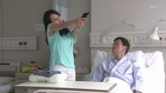 堀北真希婦人警官の脇画像7
