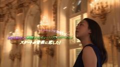 浅田真央世界ふしぎ発見乳首画像3