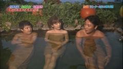 佐藤美希混浴温泉画像5