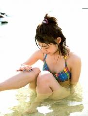 瀧本美織水着画像1
