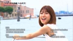 瀧本美織ベネチア映画祭画像7