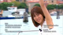 瀧本美織ベネチア映画祭画像8