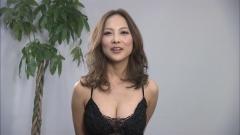 谷村美月透け透けブラジャー谷間画像6