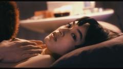 門脇麦「愛の渦」全裸ベッドシーン画像3