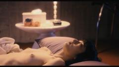 門脇麦「愛の渦」全裸ベッドシーン画像5