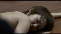 夏菜GUNTZヌード尻と乳画像4