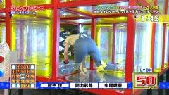 岡本玲vs嵐尻画像3