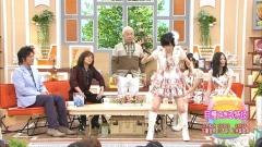 生駒里奈・山本彩・松井珠理奈「ごきげんよう」パンチラ画像1