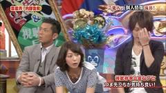 相武紗季胸チラ画像6