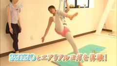 SHIHOおっぱいストレッチ・ヨガ画像6