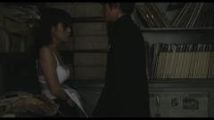 市川由衣「海を感じる時」ヌード画像3
