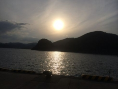 iPhone写真 009