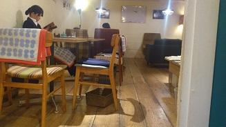 スコップカフェ (6)